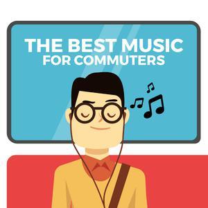 Commuter's Playlist