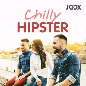 Chilly Hipster