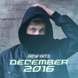 New Hits December 2016