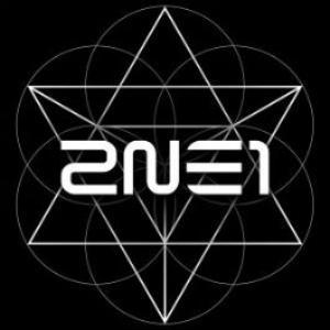 Good Bye, 2NE1
