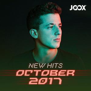 New Hits October 2017