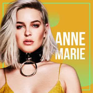 Best of Anne-Marie
