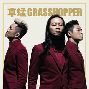 Best of Grasshopper