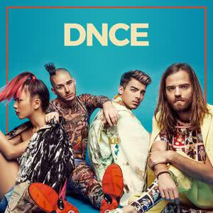 Best of DNCE