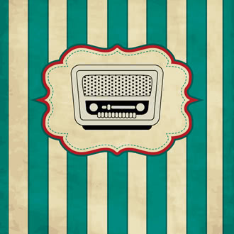 Radio (BM)