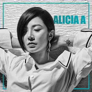 听.Alycia A