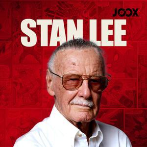 怀念漫威之父.Stan Lee