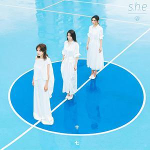 S.H.E 十七音乐会