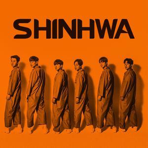 听.Shinhwa