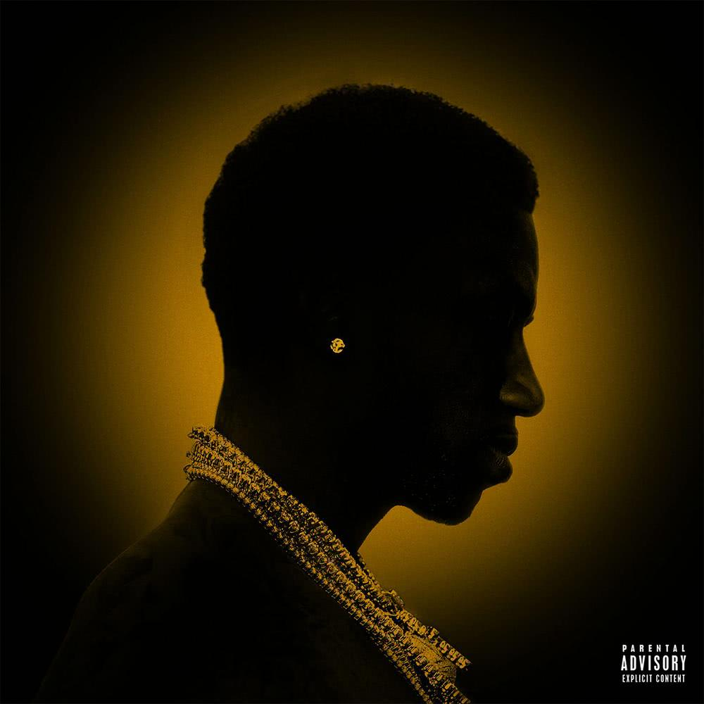 I Get The Bag (feat. Migos) 2017 Gucci Mane