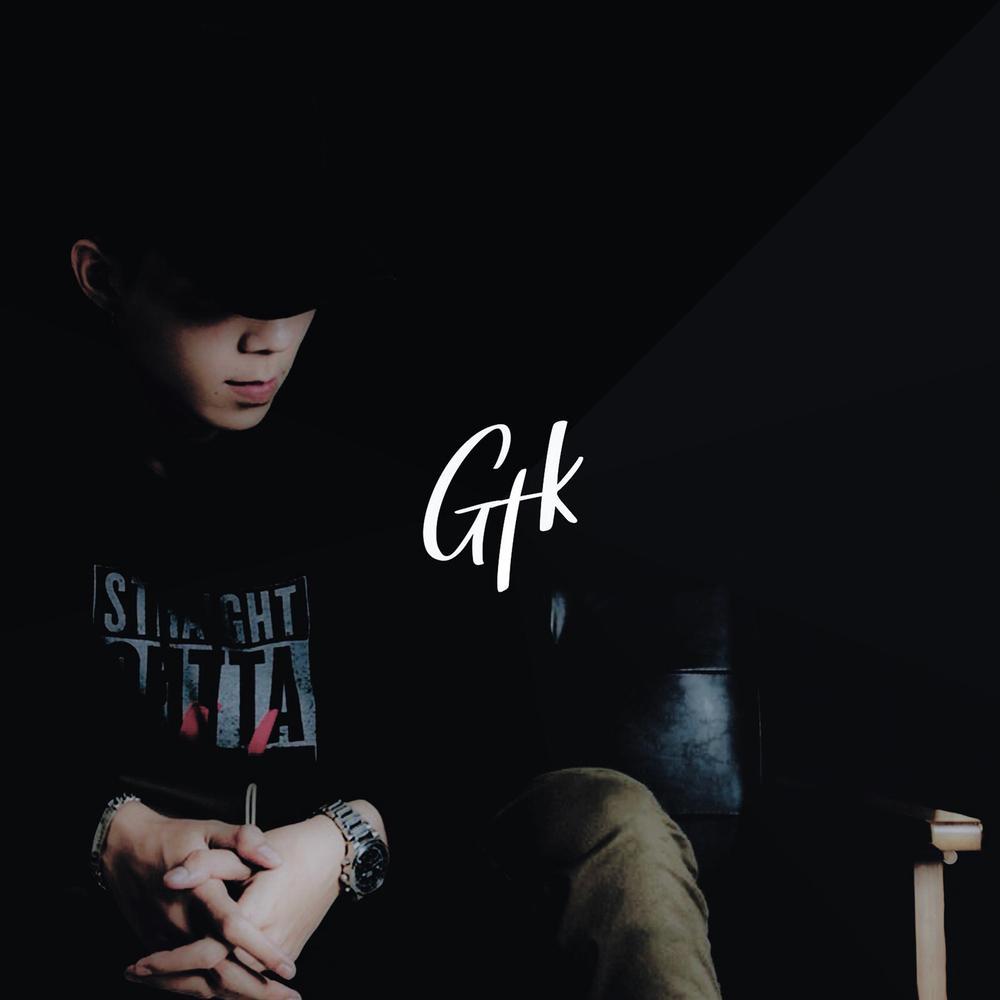 เพลง Gtk