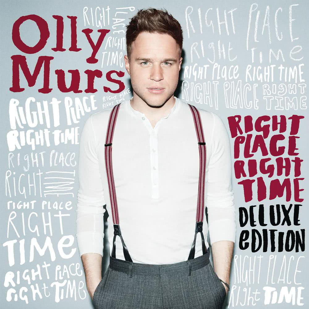 Troublemaker (Live) 2012 Olly Murs; Flo Rida