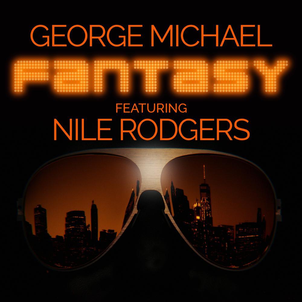ฟังเพลงอัลบั้ม Fantasy