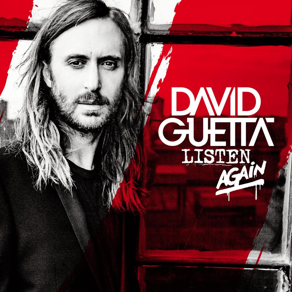 Dangerous (feat. Sam Martin) [Robin Schulz Remix] [Listenin' Continuous Mix] (David Guetta Banging Remix|Listenin' Continuous Album Mix) 2015 David Guetta; Sam Martin