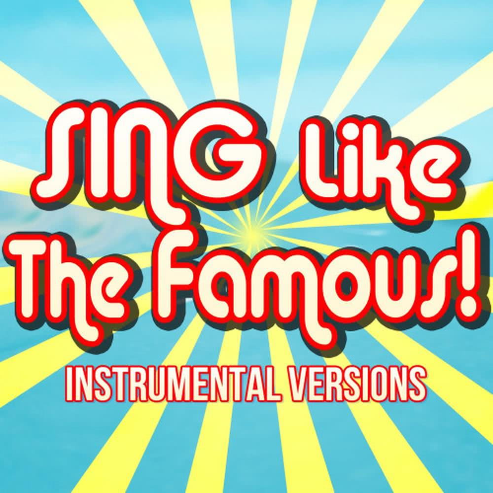 เนื้อเพลง Get Like Me Instrumental Karaoke) (Originally
