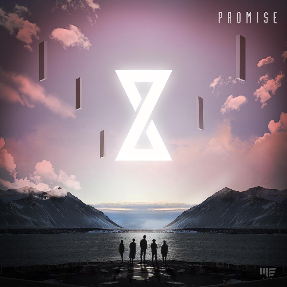 ฟังเพลงอัลบั้ม Promise - Single