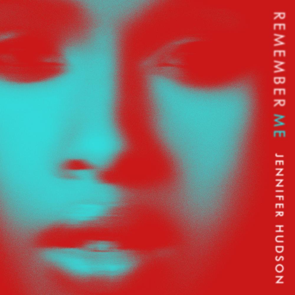 ฟังเพลงอัลบั้ม Remember Me
