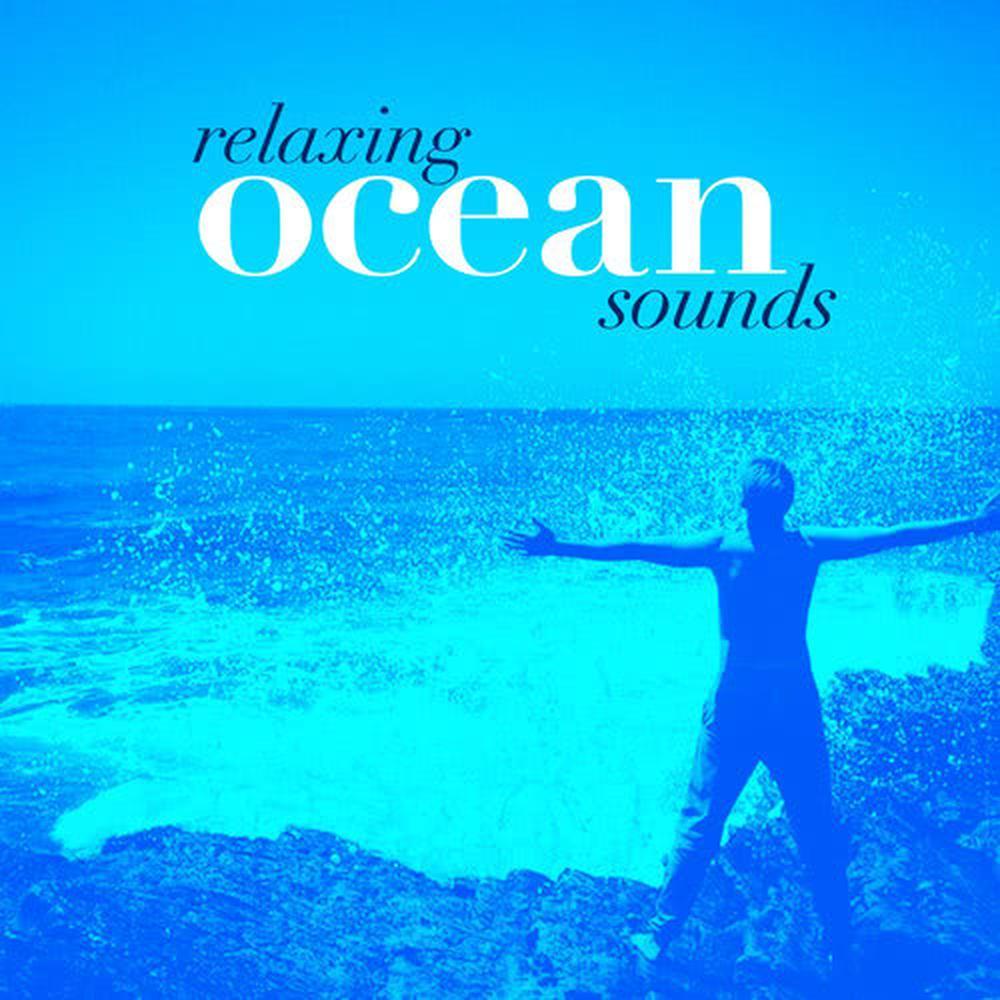 เนื้อเพลง Rain on the Sea Shore อัลบั้ม Ultimate Ocean