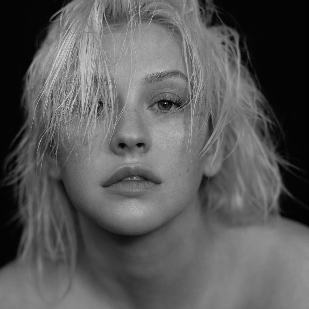 Fall In Line 2018 Christina Aguilera; Demi Lovato