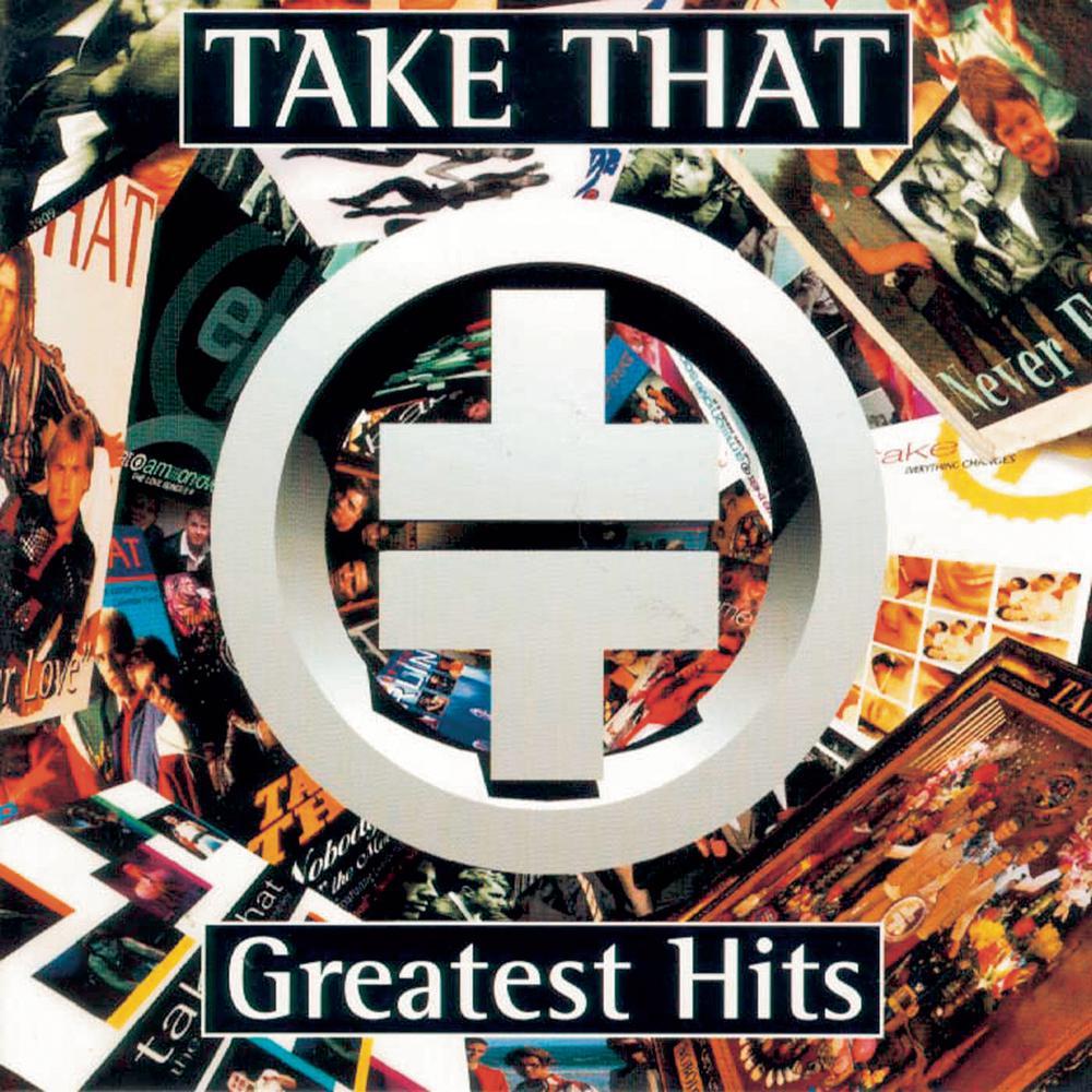 เพลง Take That