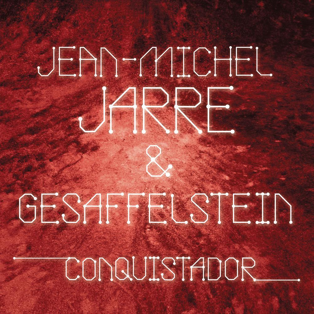 ฟังเพลงอัลบั้ม Conquistador