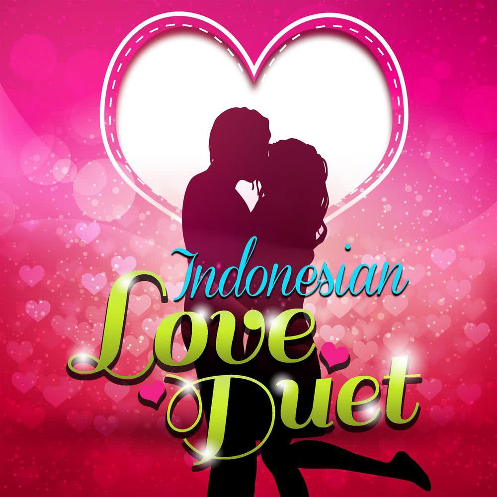 Indah Cintaku เนื้อเพลง | ฟังและดาวน์โหลดฟรี Indah Cintaku