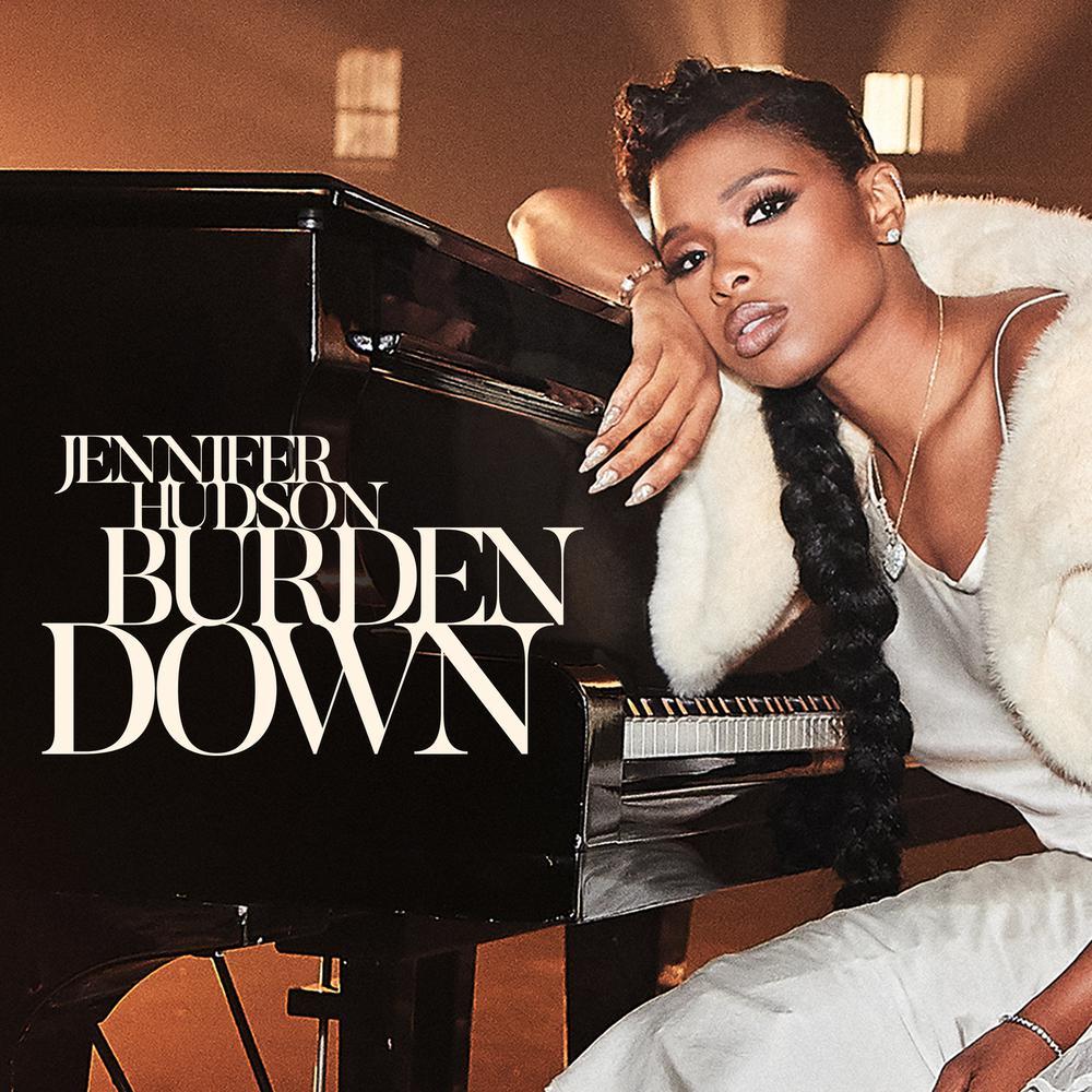 ฟังเพลงอัลบั้ม Burden Down