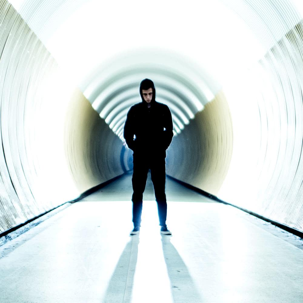 Faded (Tiesto's Deep House Remix) 2016 Alan Walker