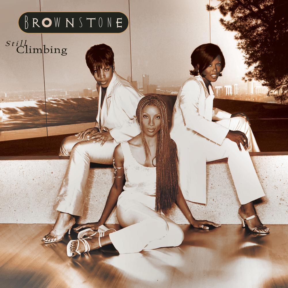 ฟังเพลงอัลบั้ม Still Climbing