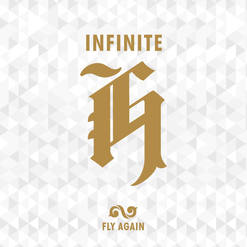 Sorry, I'm busy (feat. Swings, CHAMPAGNE) 2015 INFINITE H; Swings; 샴페인