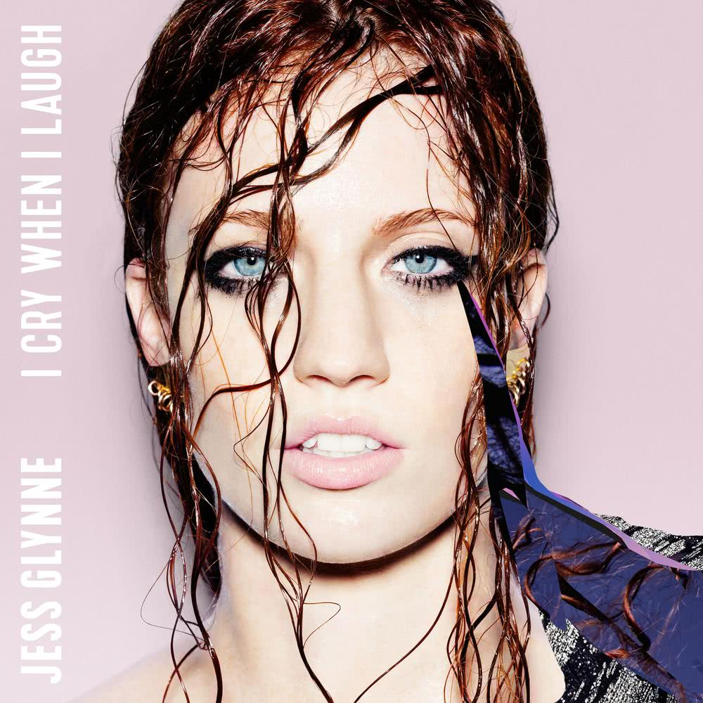 My Love (Acoustic) 2015 Jess Glynne