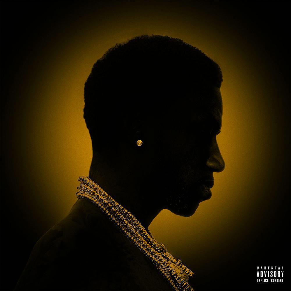 Money Piling 2017 Gucci Mane