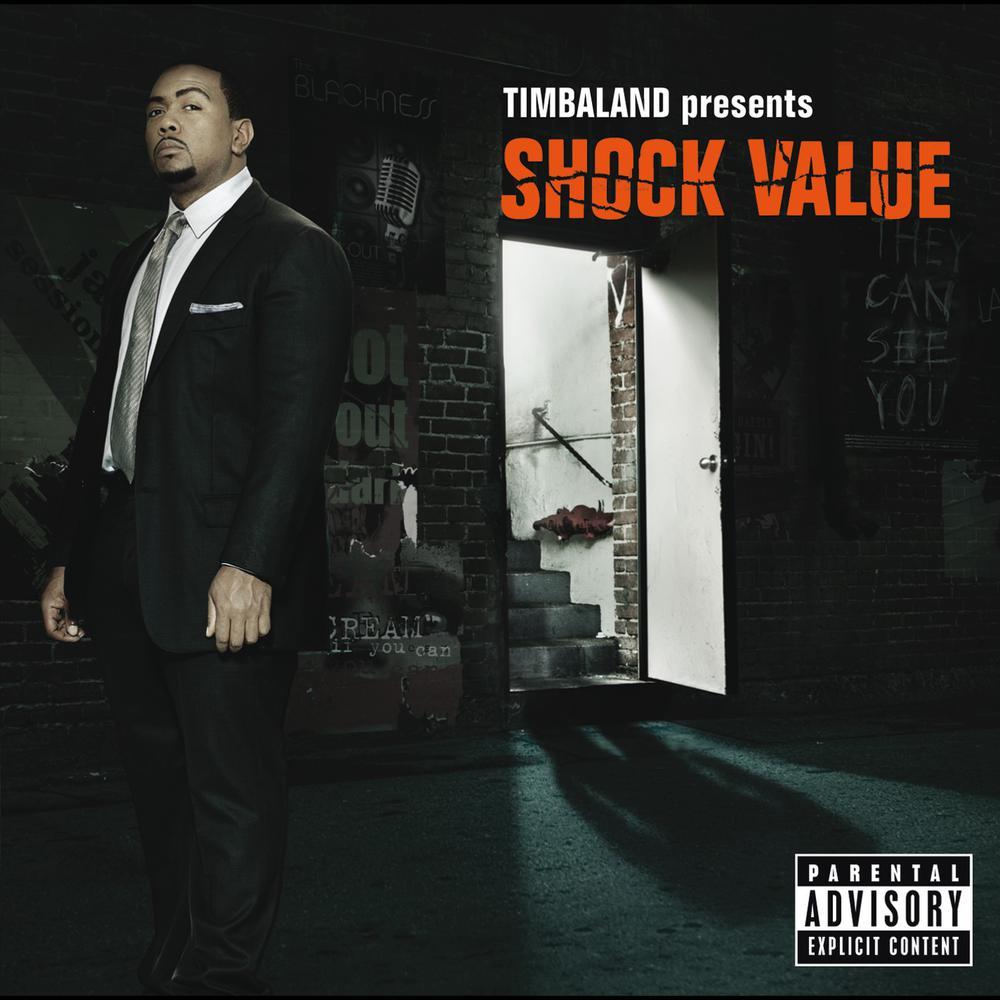 Apologize 2007 Timbaland; OneRepublic