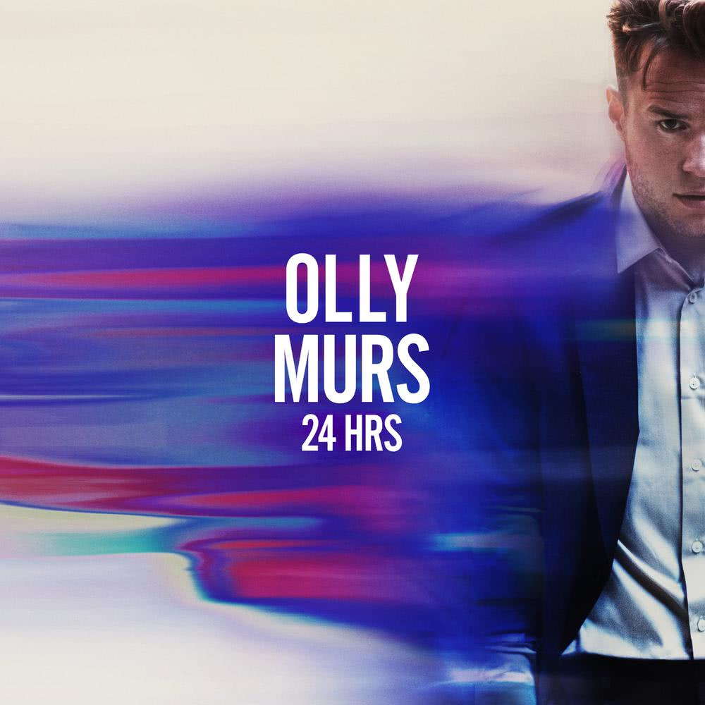 You Don't Know Love 2016 Olly Murs