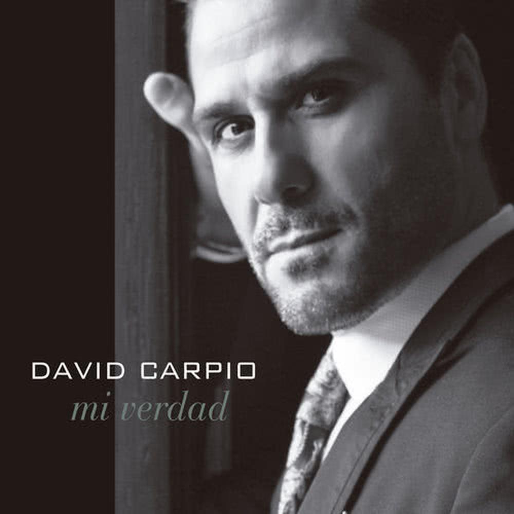 เพลง David Carpio
