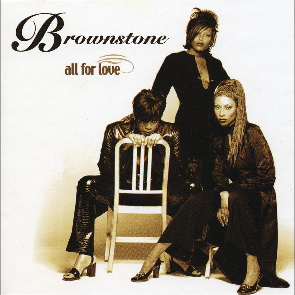ฟังเพลงอัลบั้ม All For Love