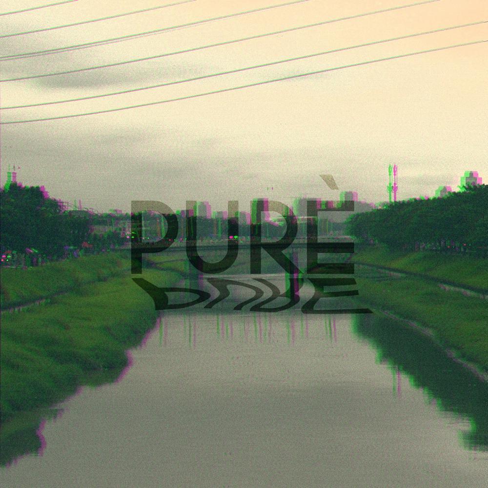 ฟังเพลงอัลบั้ม Tuntutan Hobi
