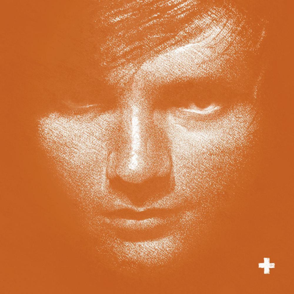 Drunk 2011 Ed Sheeran