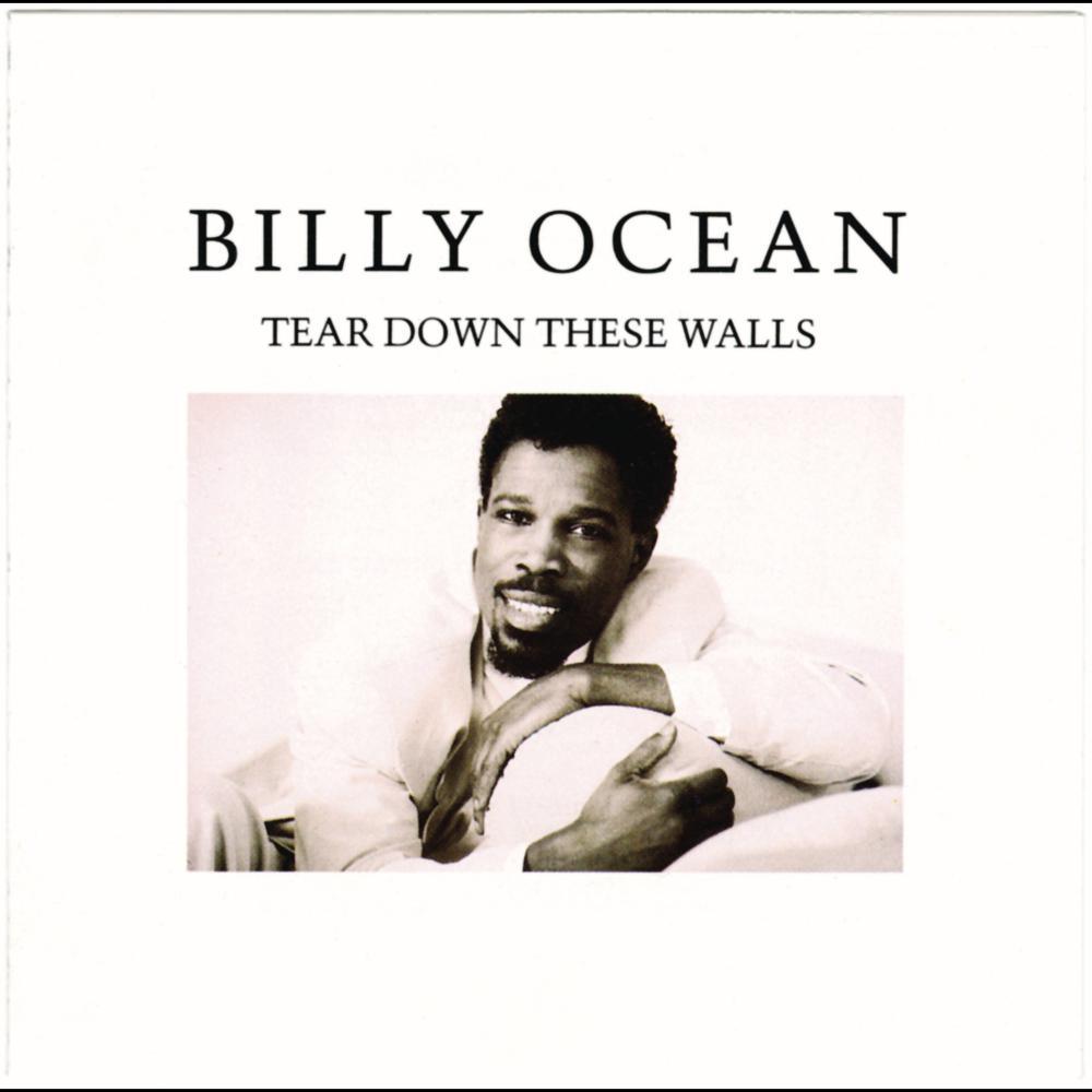 ฟังเพลงอัลบั้ม Tear Down These Walls