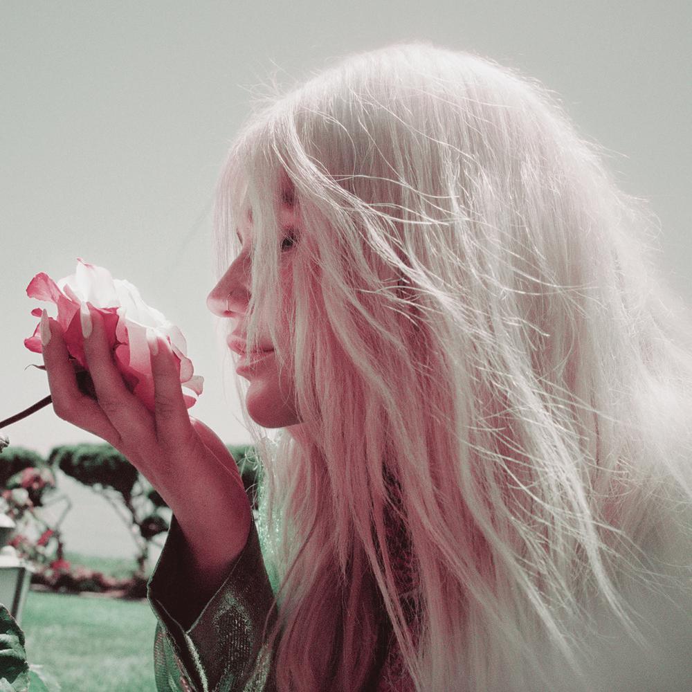 ฟังเพลงอัลบั้ม Learn To Let Go (The Remixes)