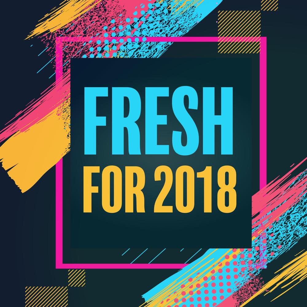 watch 2018 Billie Eilish