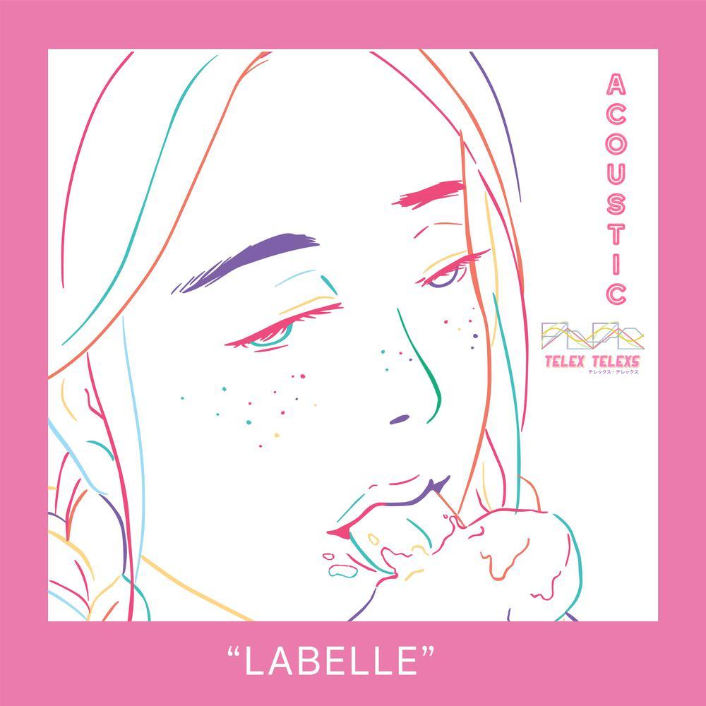 Labelle (Acoustic) 2017 Telex Telexs