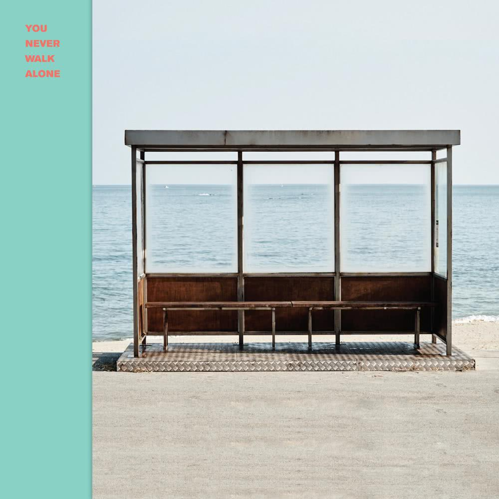 Not Today 2017 BTS