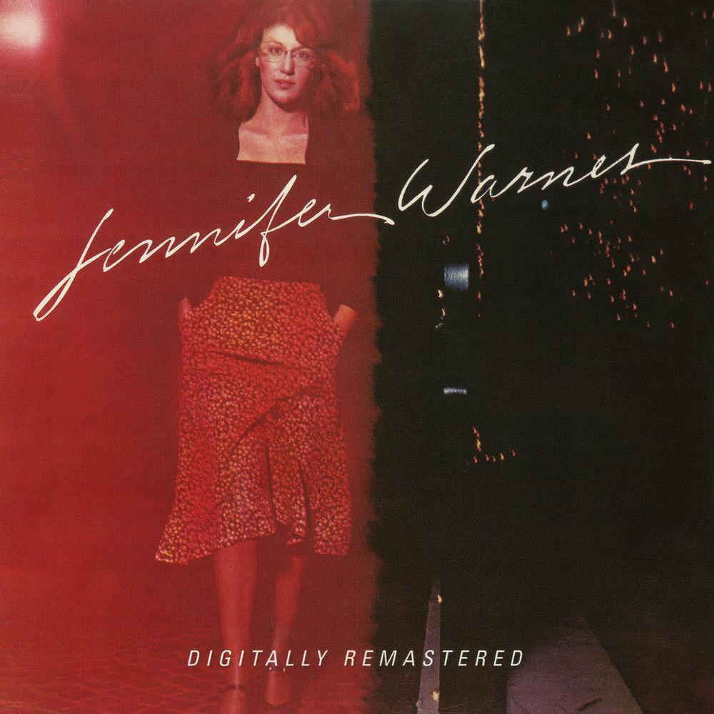 ฟังเพลงอัลบั้ม Jennifer Warnes