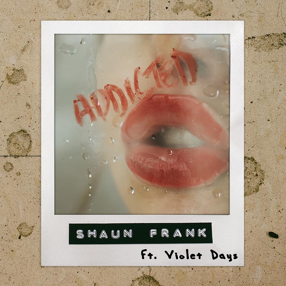ฟังเพลงอัลบั้ม Addicted