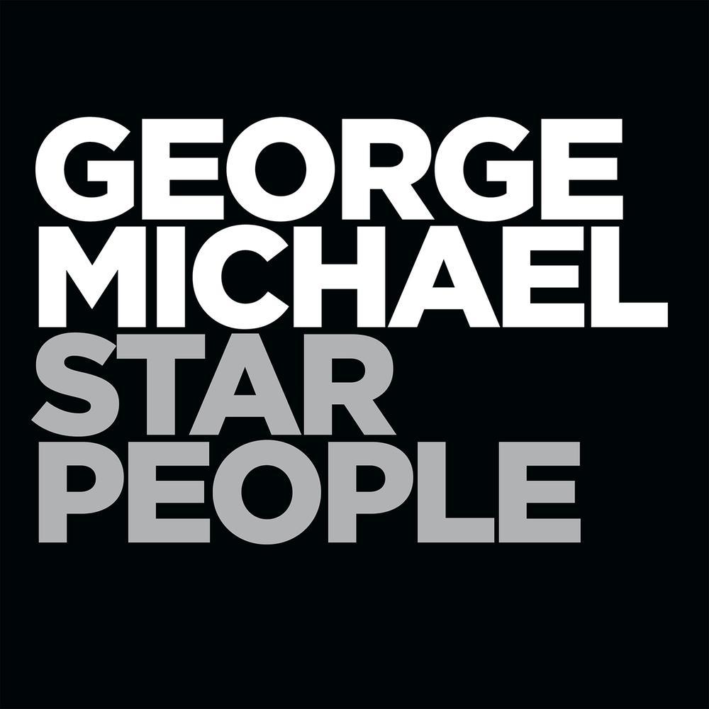 ฟังเพลงอัลบั้ม Star People (MTV Unplugged)