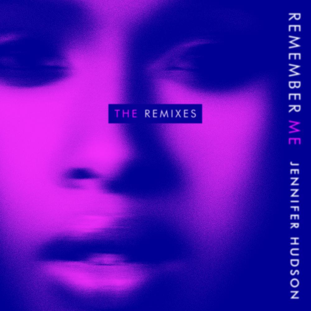 ฟังเพลงอัลบั้ม Remember Me (The Remixes)