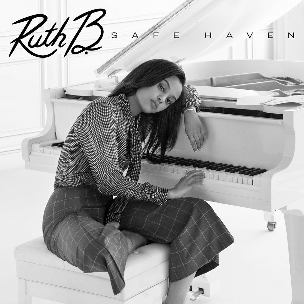 Dandelions 2017 Ruth B