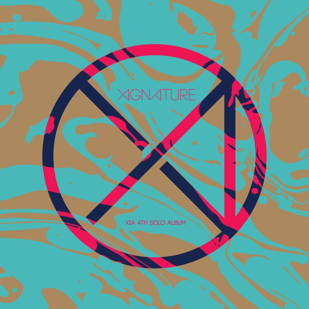 ROCK THE WORLD (feat.The Quiett, Automatic) 2016 Junsu; The Quiett; Automatic