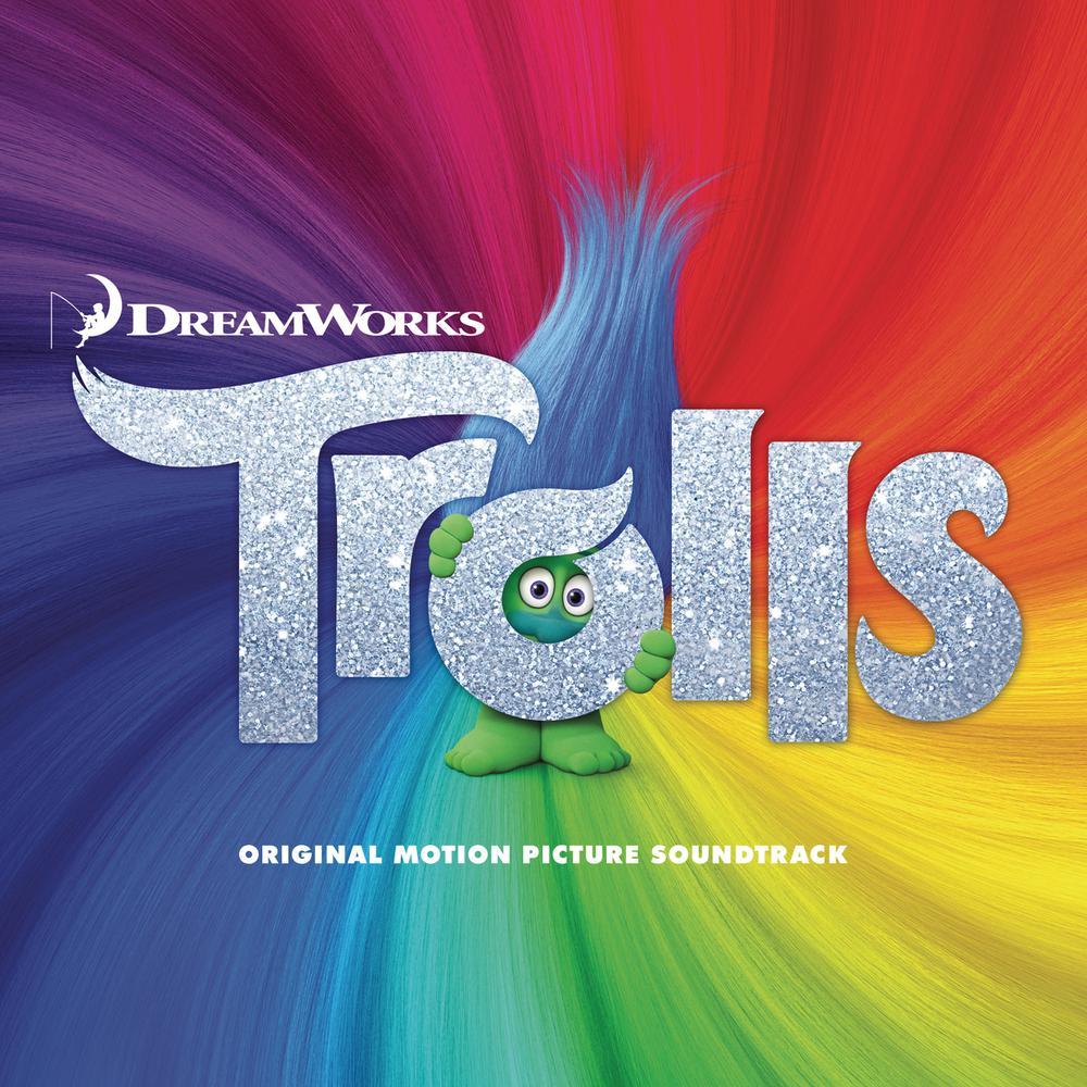 True Colors 2016 Anna Kendrick; Justin Timberlake